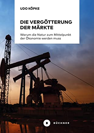 Was bringen Klimalabel? (German Edition)