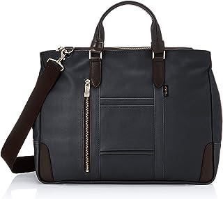 [エバウィン] 【日本製】ビジネスバッグ 撥水加工 A4サイズ収納可 21598