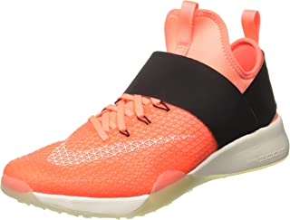 Nike Womens Air Zoom Strong Running Trainers 843975 Sneakers Shoes