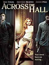 Best across the hall movie Reviews