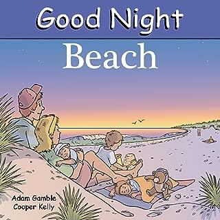 Good Night Beach (Good Night Our World)