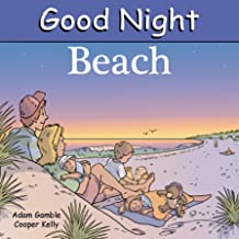 Best good night beach images Reviews