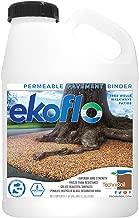 EkoFlo Permeable Pebble Binder (1-gallon bottle)