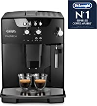 Amazon.es: DeLonghi - Cafeteras integrables / Cafeteras: Hogar y ...