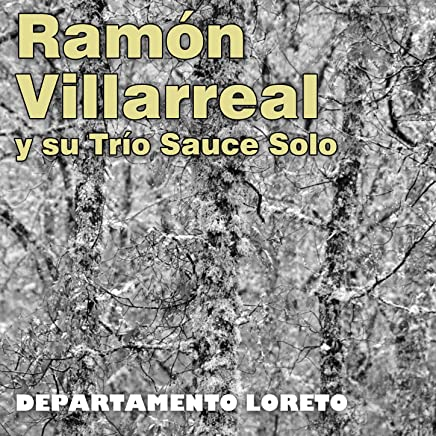 Did you mean ramon villarreal y su trio sauce solo