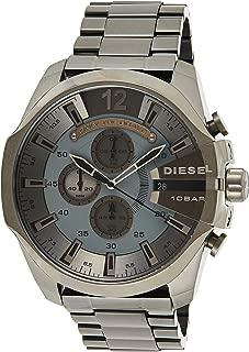 Diesel Mega Chief DZ4282