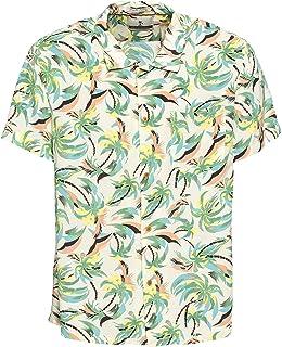 dc55dfaebad90 Amazon.fr : Scotch & Soda - Chemises / T-shirts, polos et chemises ...