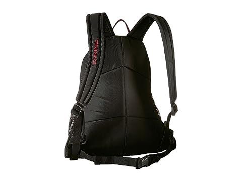Backpack Dakine Backpack Wonder Wonder 15L Dakine Wonder Dakine 15L Backpack 15L zHxzqU46