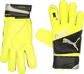 PUMA Evopower Protect 3.3 Goal Keeper Glove