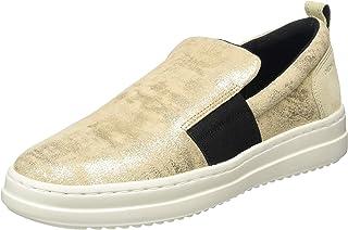 Geox Pontoise, Women's Sneakers