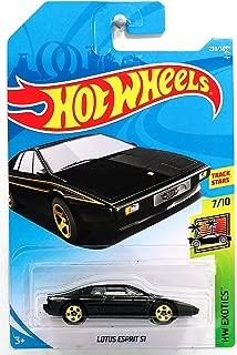 Best hot wheels lotus Reviews