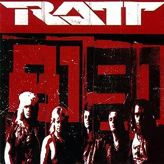Best ratt & roll 8191 Reviews