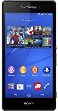 Best sony xperia z3 verizon Reviews