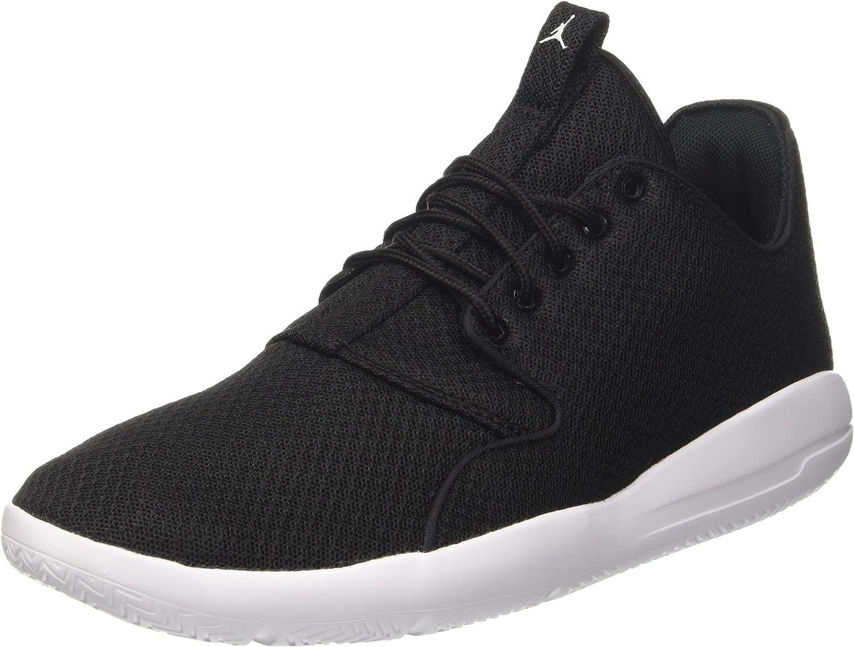 Jordan Eclipse Gymnastics Shoes