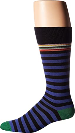 Two Stripe Sock