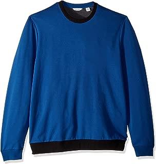 Best jumper jacket combo Reviews