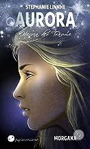 Morgana (1.2) - Herrin der Träume (Aurora 15) (German Edition)
