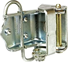Dorman 924-108 Door Hinge Assembly