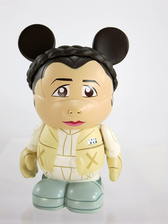 Vinylmation Disney Star Wars Princess Leia