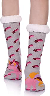 Best getting socks for christmas Reviews