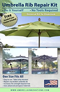 Best rain umbrella repair parts Reviews