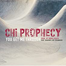 Chi Prophecy