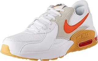 Nike Herren Air Max Ivo Laufschuhe