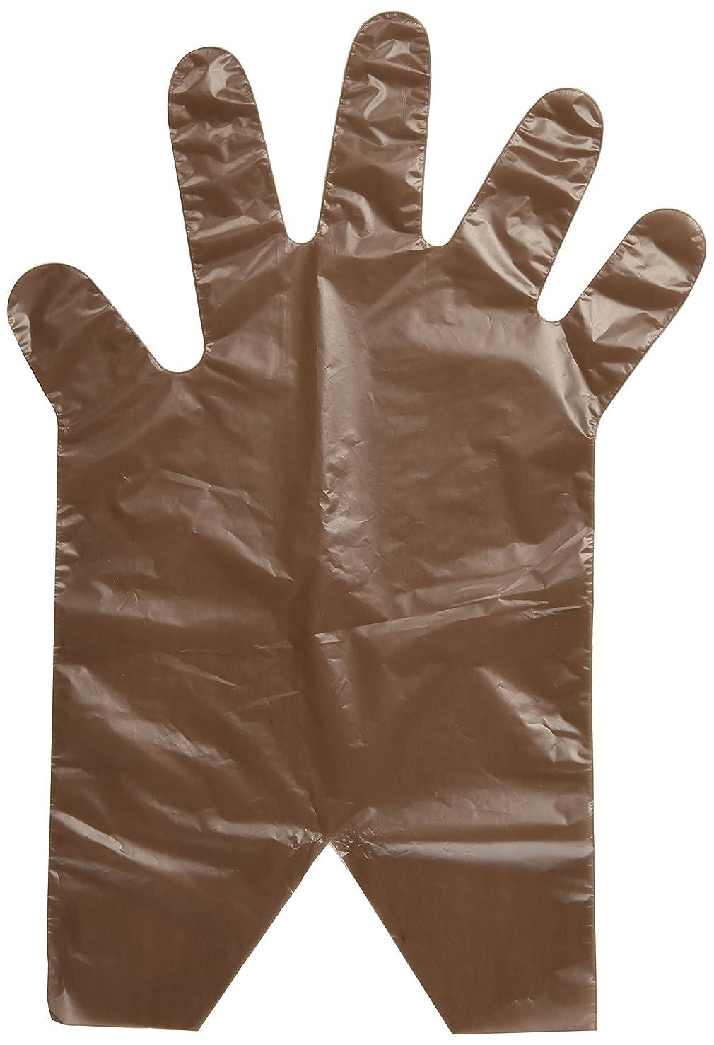 パットゼロ故障中つかんでくるんで便利な消臭ゴミ手袋 60枚組 SPP-10118