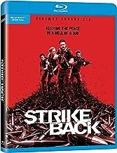 Strike Back: S6 (DC+BD)