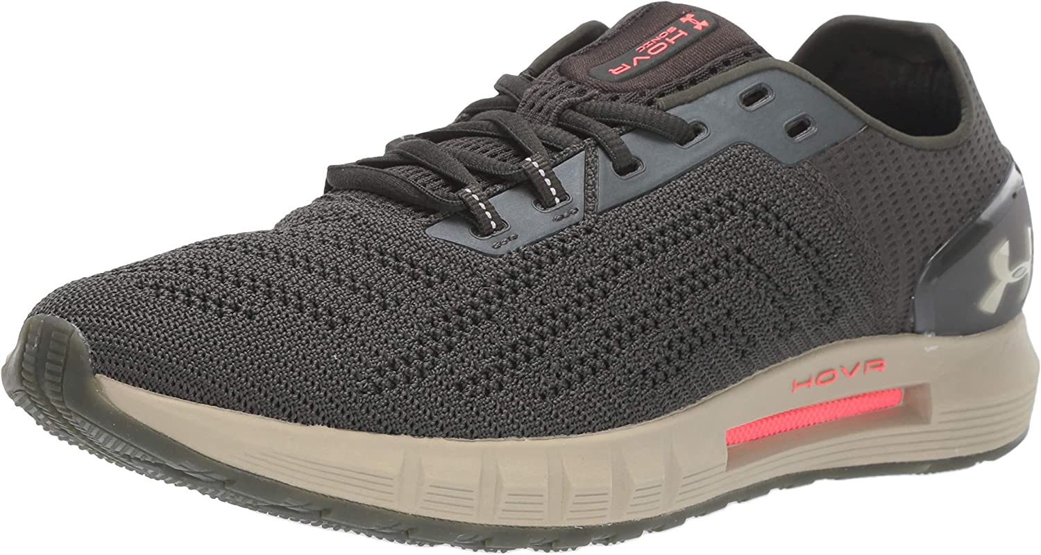 Under Sales results No. 1 Armour Men's HOVR New mail order Sonic Shoe Running 2