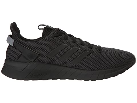 White adidas Footwear Footwear Solar Footwear Solar Black Black Black CarbonBlue FourScarlet CyanCarbon Red CarbonGrey YellowCarbon Legend BlackCarbon Hi White Grey Running White Questar Ride Black Carbon Bright Grey Red Three Ink FourCore Res rwq1Or4