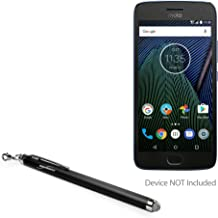 Best moto g5 plus jet Reviews