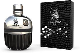 Al Haramain Perfumes Orientica Pour Homme Anfas Oud Noir EDP Spray 100 ml