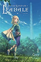 In the Land of Leadale, Vol. 1 (light novel) (In the Land of Leadale (light novel))
