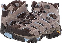 bd0bc33fbb8 Merrell hiking shoes + FREE SHIPPING | Zappos.com