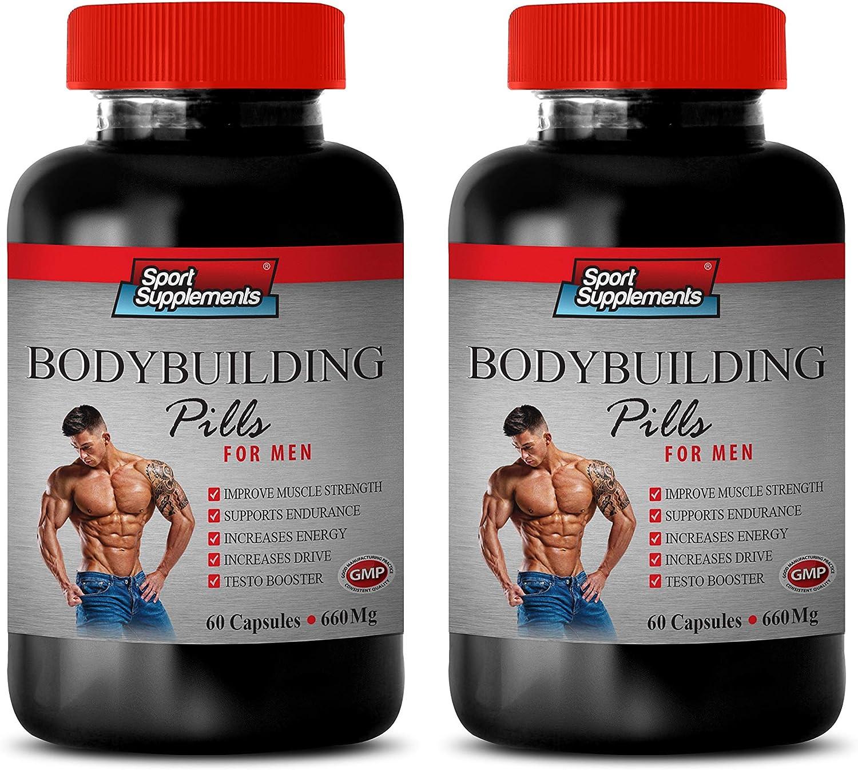 Bodybuilding Supplements for Cheap Mass Pills Oklahoma City Mall MG - 660