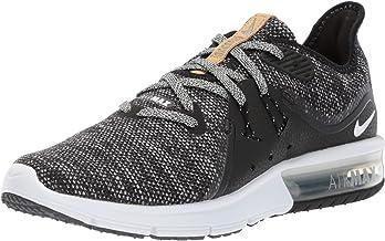 : nike Air Max 720 Nike