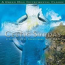 celtic beautiful sunday