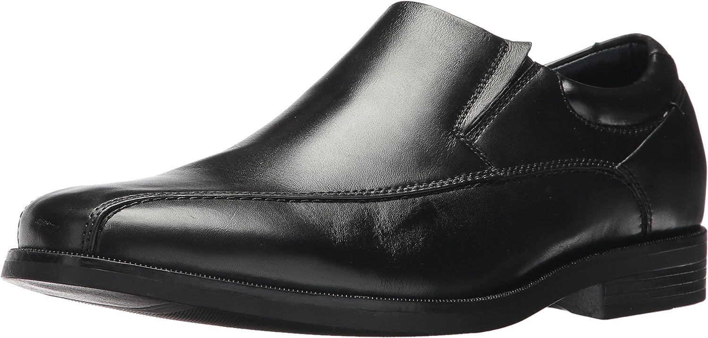 Dockers Men's 5 ☆ very popular Franchise 2.0 Loafer Max 69% OFF