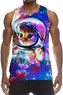 cat in waistcoat