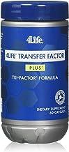 Transfer Factor Plus Tri-Factor Formula (Veggie Capsule)