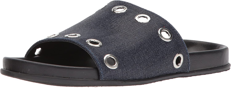 cheap Super sale period limited Very Volatile Women's Sandal Slide Lenny