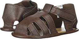 Soft Sole Fisherman Sandal (Infant)