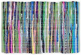 cheap rag rugs