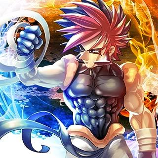 Best super saiyan fighter saiyan tournament Reviews