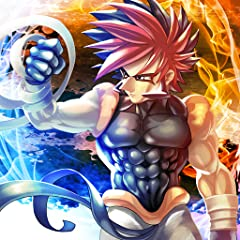 Clash with special kung fu action with series of combo breaker punch and kick moves. Incredible unreal God Evolutions that makes you stronger. Heavy POWER UP system to enhance your strength. HD pixel graphics and combat entertainment Craft energy in ...