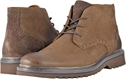 Jaxson Low Boot