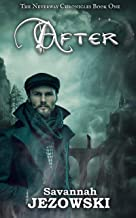 After (The Neverway Chronicles Book 1)