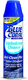 Best blue coral cleaner Reviews