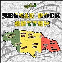 Best reggae make you rock Reviews